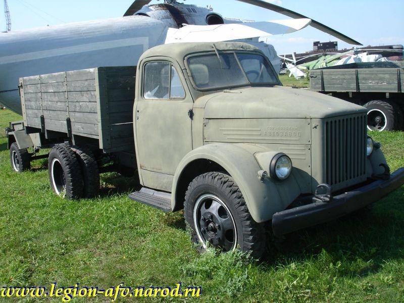 GAZ-51_Togliatti_001