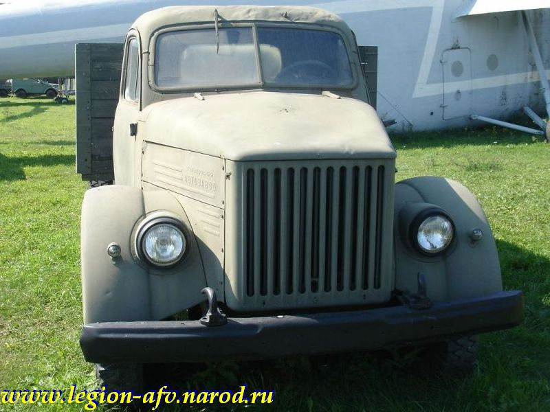 GAZ-51_Togliatti_002