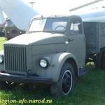GAZ-51_Togliatti_003