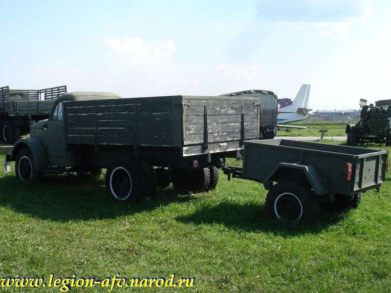 GAZ-51_Togliatti_005