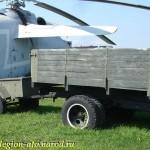 GAZ-51_Togliatti_008
