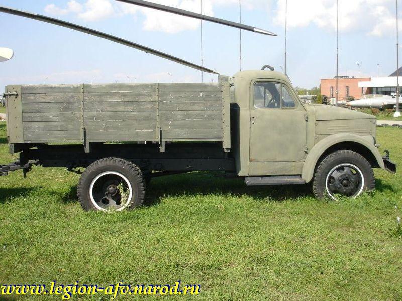 GAZ-51_Togliatti_009