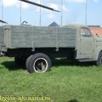 GAZ-51_Togliatti_010