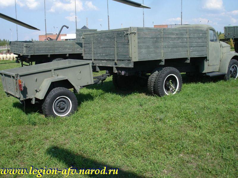 GAZ-51_Togliatti_011