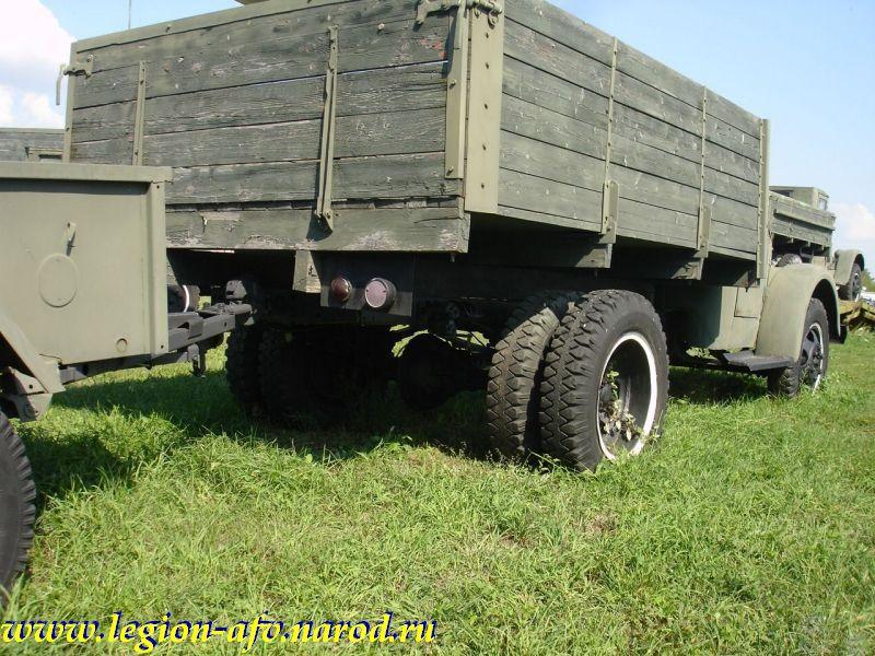 GAZ-51_Togliatti_012
