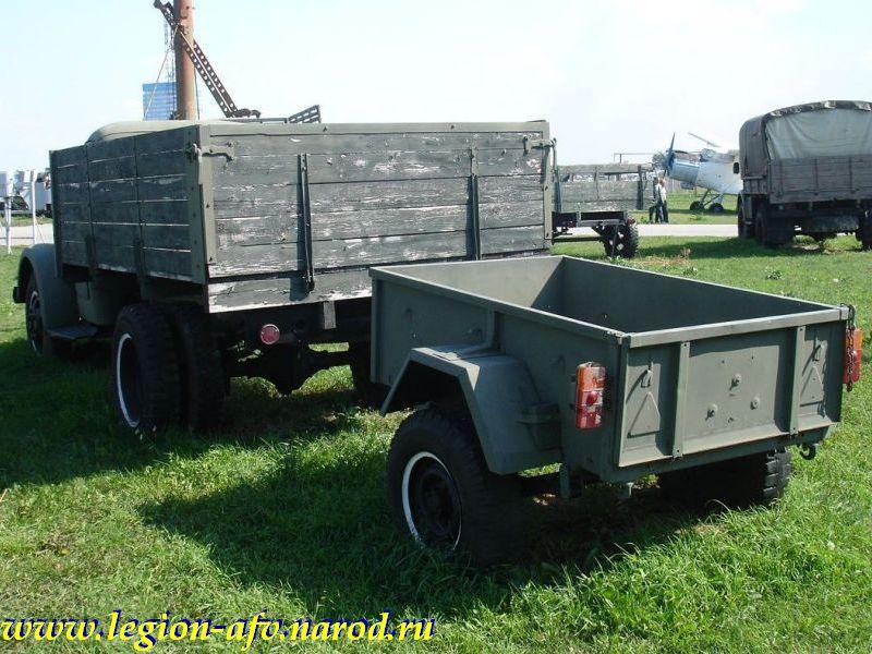 GAZ-51_Togliatti_014