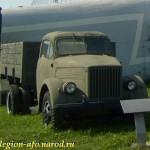 GAZ-51_Togliatti_016