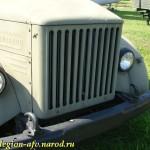 GAZ-51_Togliatti_017