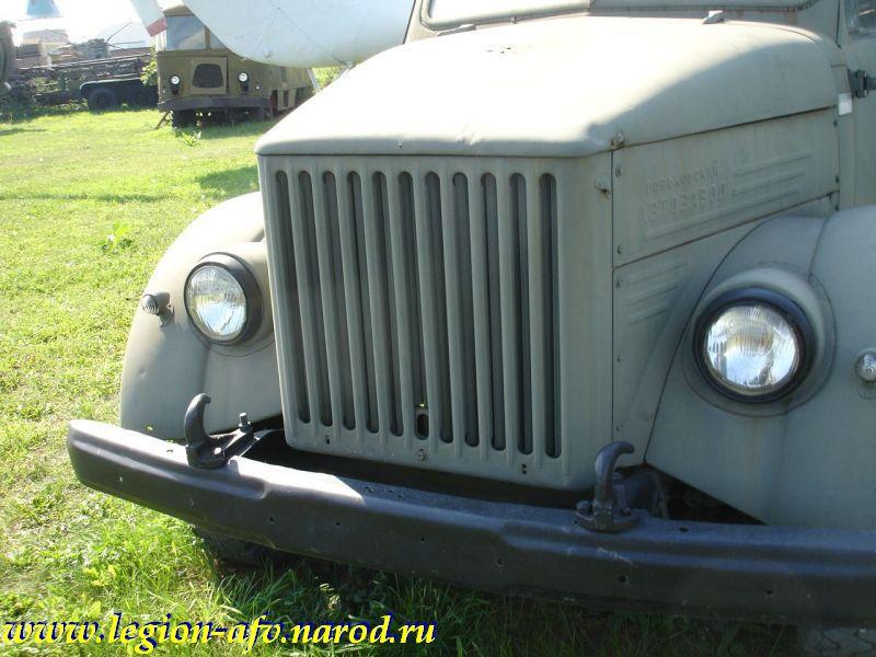 GAZ-51_Togliatti_018