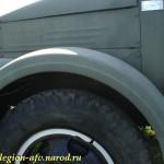GAZ-51_Togliatti_019