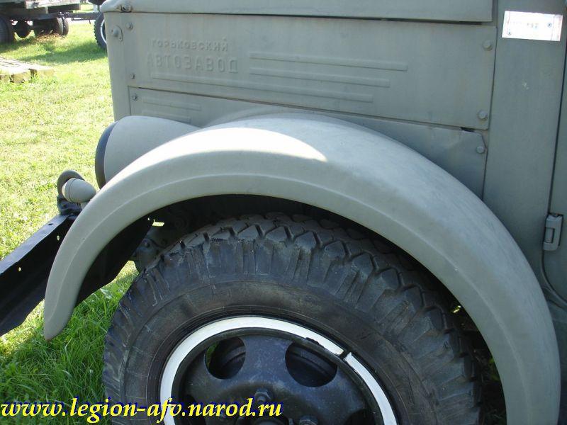 GAZ-51_Togliatti_020