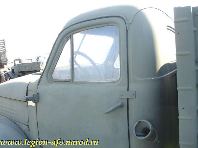 GAZ-51_Togliatti_021
