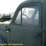 GAZ-51_Togliatti_022