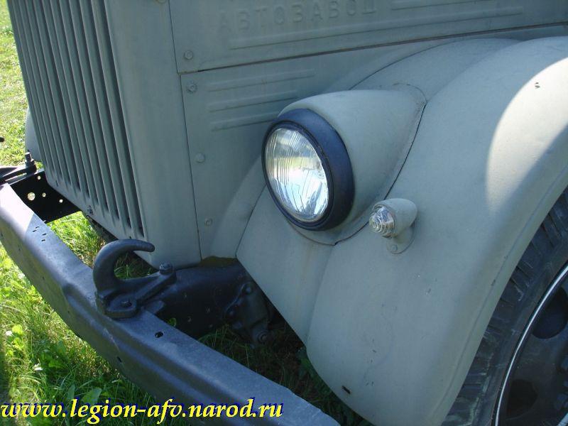 GAZ-51_Togliatti_023