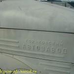 GAZ-51_Togliatti_024