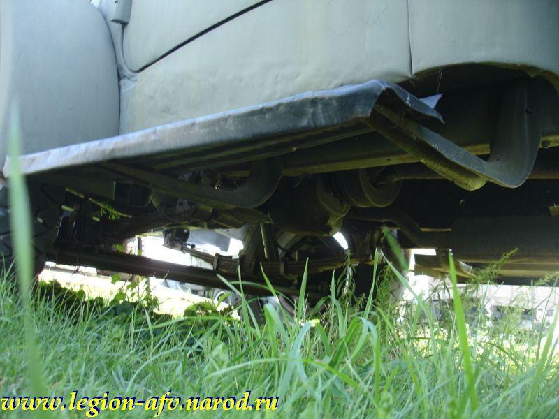 GAZ-51_Togliatti_025