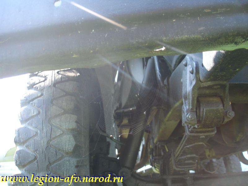 GAZ-51_Togliatti_027