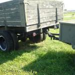 GAZ-51_Togliatti_029