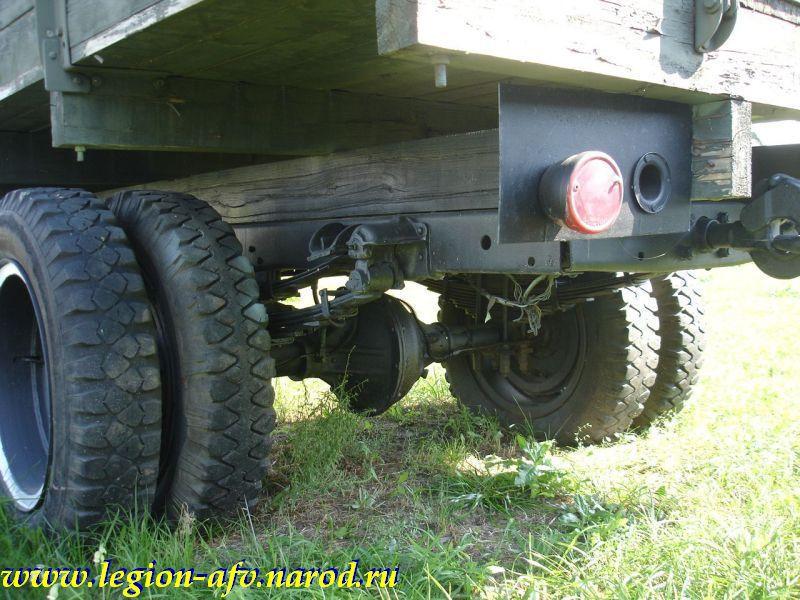 GAZ-51_Togliatti_030