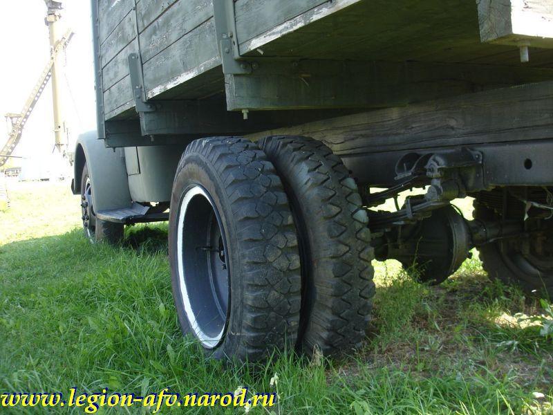 GAZ-51_Togliatti_031