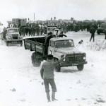 ГАЗ 51 и 52