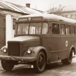 КАвЗ-651