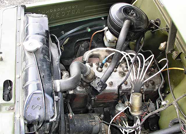 1970 Cj5 Wiring Diagram 5253 additionally 1950 Plymouth Wiring Diagram additionally 1969 69 Camaro Color Wiring Diagrams Troubleshooting Manual W Gauges And Ac I1183851 additionally Modules further 1942 Ford G Wiring Diagram. on 51 willys wiring harness