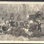 п Рассвет,Павлодарская обл.,Казахстан